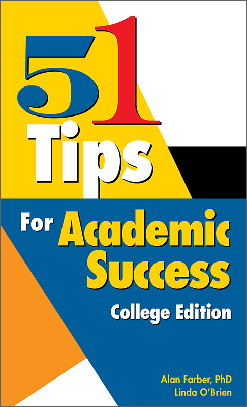189-book-51-tips-for-academic-success-college-cover_large_1