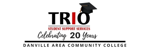20 Years of TRIO Image