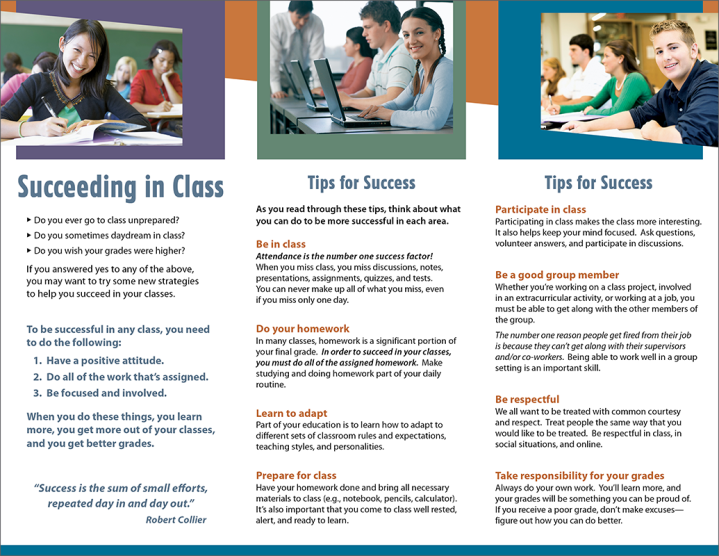 644-study-skills-infoguide-succeeding-in-class-spread-02-lg