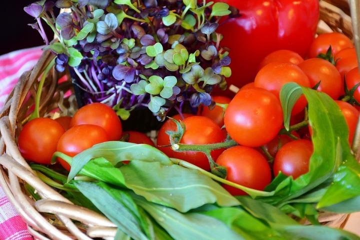 vegetables-2179867_960_720